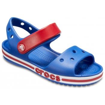 Bayaband Sandal K Cerulean Blue
