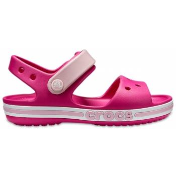 Bayaband Sandal K Candy Pink