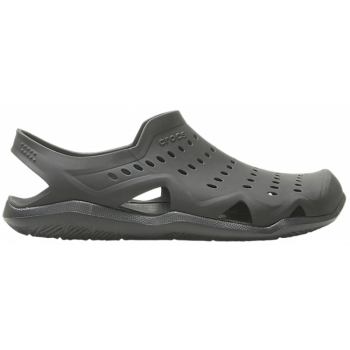 Swiftwater Wave Sandal Black / Black