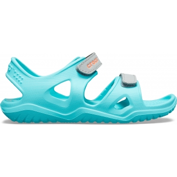 Kids' Swifwater River Sandal Pool