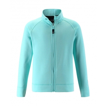 Rejse Light Turquoise