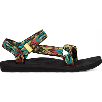 TEVA Original Universal Women's Double Diamond Aurora