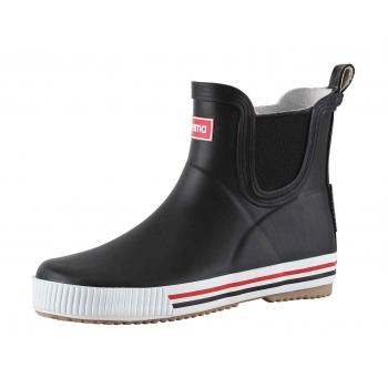 Ankles Black
