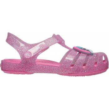Isabella Charm Sandal Kid´s Pink Lemonade
