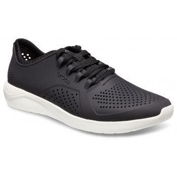 Men's LiteRide Pacer Black/White
