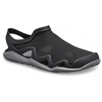 Swiftwater Mesh Wave Men's, Black/Slate Grey