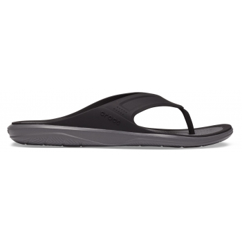 Swiftwater Wave Flip Black / Slate Grey