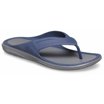 Swiftwater Wave Flip Navy / Slate Grey