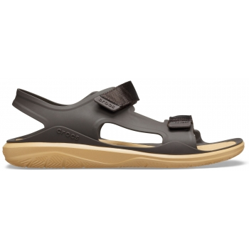 Swiftwater Expedition Sandal Espresso / Tan