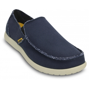 Santa Cruz Navy/Stucco