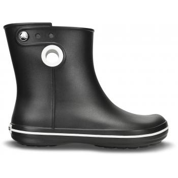 Women's Jaunt Shorty Boot Black
