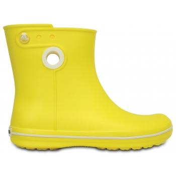 Women's Jaunt Shorty Boot Lemon