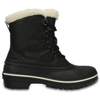 AllCast II Boot W Black