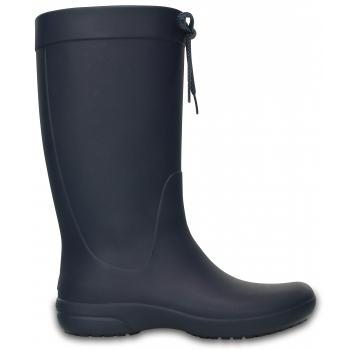 Freesail Rain Boot Navy