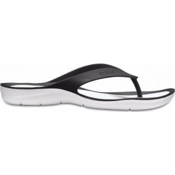 Swiftwater Flip Black / White