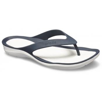 Swiftwater Flip Navy / White