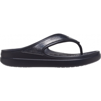 Crocs Sloane Shine WGFP W Black
