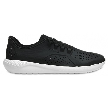 Crocs™Women's LiteRide Pacer Black