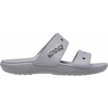 Classic Sandal Light Grey