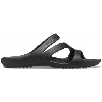 Kadee II Sandal  Black