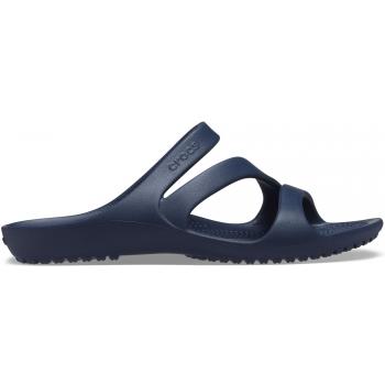 Kadee II Sandal  Navy