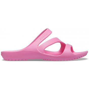 Kadee II Sandal  Pink Lemonade