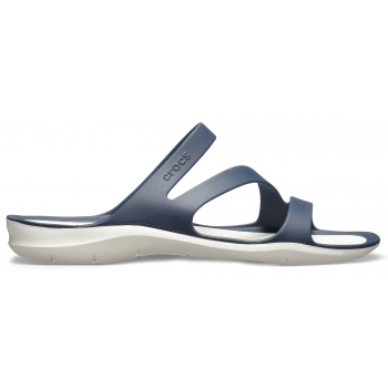 Women's Swiftwater Sandal Navy/White