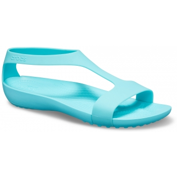 Serena Sandal Women's Pool