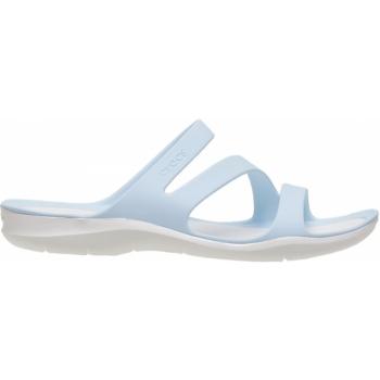 Women's Swiftwater Sandal Mineral Blue