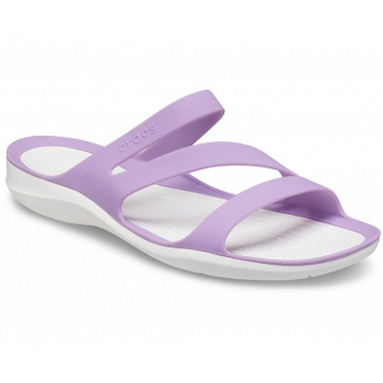 Women's Swiftwater Sandal Orchid