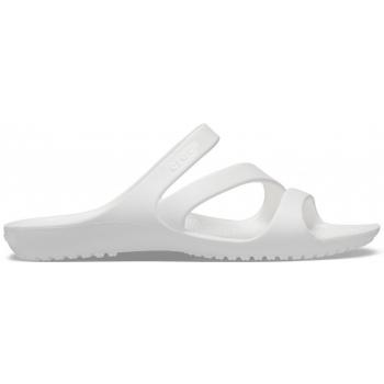 Kadee II Sandal White