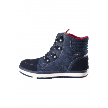 Wetter Jeans Navy