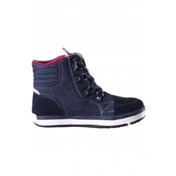 Wetter Jeans Navy