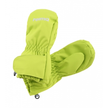 Avaus Lime Green