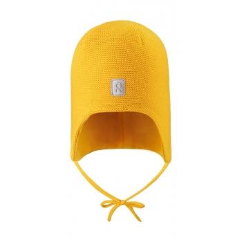 Hopea Warm Yellow