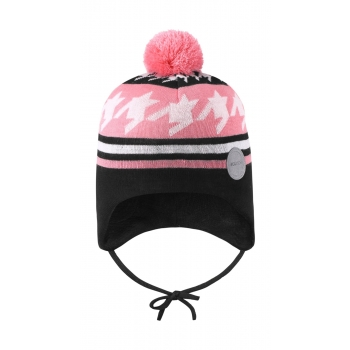 Lahku Bubblegum Pink