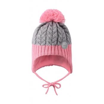 Pakkas Bubblegum Pink