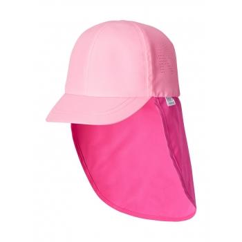 Vesikirppu Neon Pink