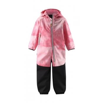Mjosa Bubblegum Pink