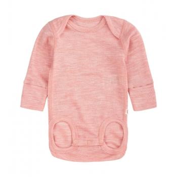 Utu Powder Pink