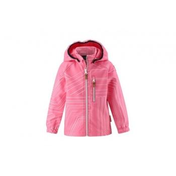 Vantti Bubblegum Pink