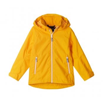 Soutu Orange Yellow