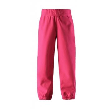 Kuori Candy Pink