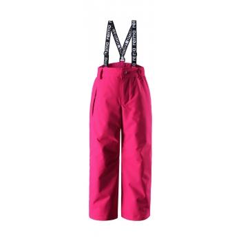 Loikka Raspberry Pink