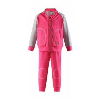 Tiira Candy Pink
