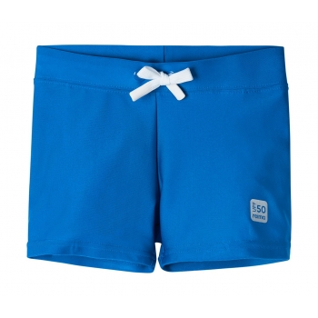 Simmari Blue