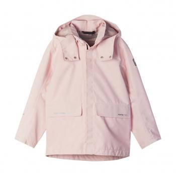 Voyager Soft Pink