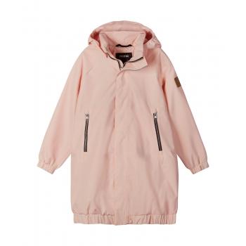 Naantali Soft Pink