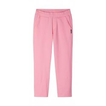 Tuumi Neon Pink