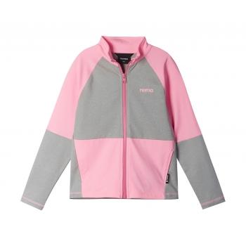 Mieti Neon Pink